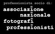logo_neg_associazione_fotografi_per_soci