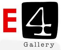 E4_Gallery.jpg