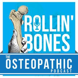 rollinbones.jpg