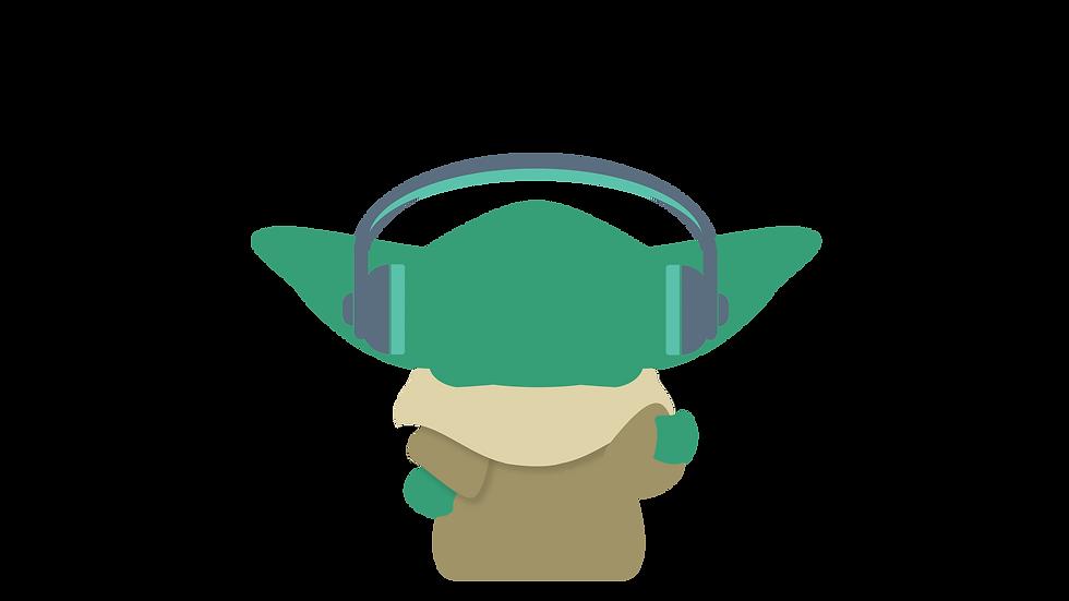 yheadphones.png