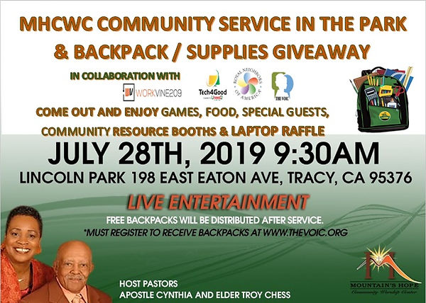 2019 community service in park.jpg