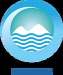 Programa Bandera Azul Ecológica, categoría microcuencas