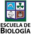 Escuela_de_Biología_UCR.png