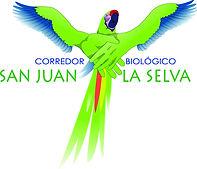 Corredor Biológico San Juan La Selva
