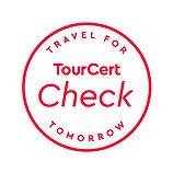 TourCert-Check-1024x1024.jpg