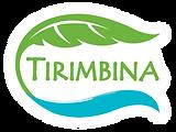 Logo Tirimbina