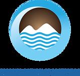 Programa Bandera Azul Ecológica, categiría Espacios Naturales Protegidos