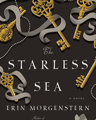 Starless-Sea-US-cover-930x1414.png