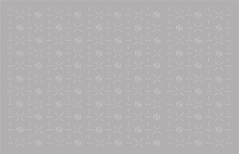pattern fondo de web.jpg