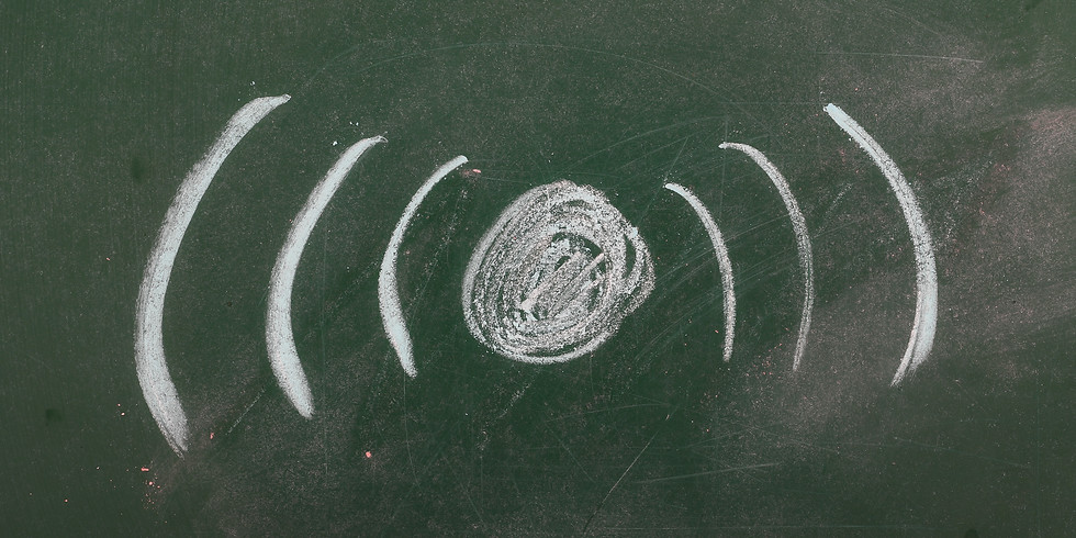 WLAN Basics Workshop - Hands on Training Extrem Wireless Cloud IQ