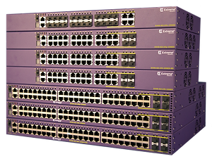 X440-G2_7-Stack-FRONT-LEFT-small.png