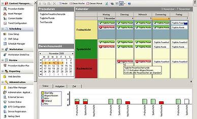 IntelaTrac_Rundgangsplanung.jpg