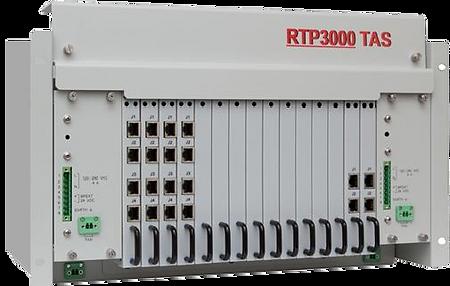 RTP_3000TAS_side.png