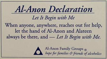 al-anon-declaration-blue_orig.jpg