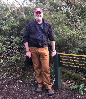 Dr. Mark Freund Profile Photo.jpg