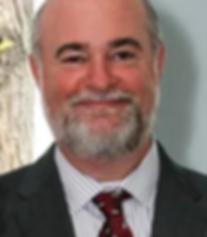Dr. Mark J. Freund