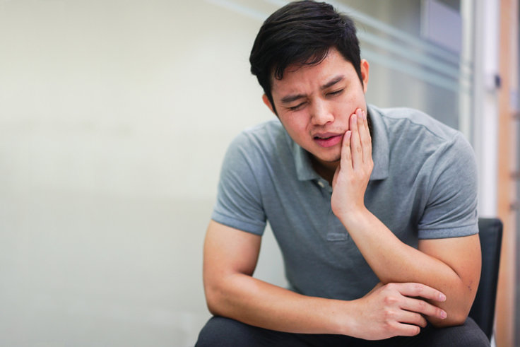 TMJ-toothache-jaw-pain.jpg