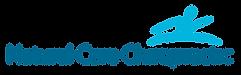 NCC_Logo-01.png