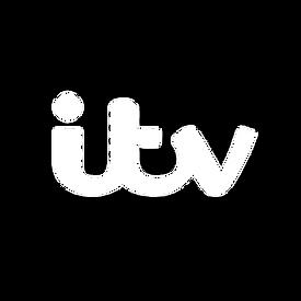 ITV LOGO.png