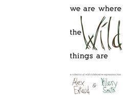 We are Where the Wild Things Are 3.jpg