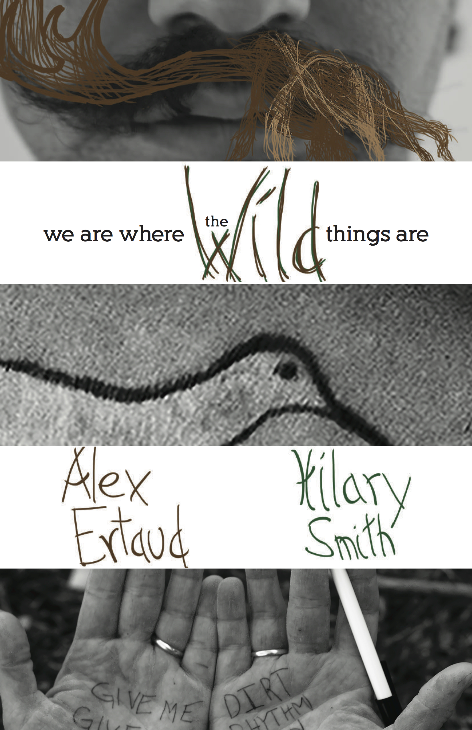 We are Where the Wild Things Are 1.jpg