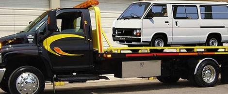 cash-for-trucks-sunshine.jpg