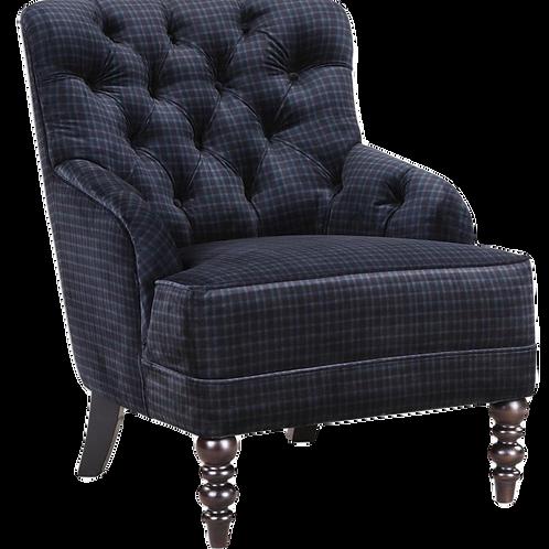 The Mahoney Chair