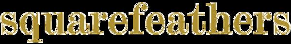 sf_logo-2x.png