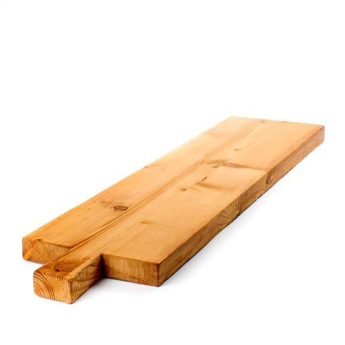 Classic Farmtable Plank Large