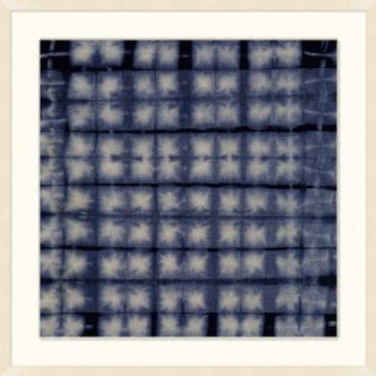Indigo Textile 2