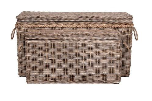 Sabrina Basket - Small