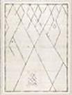 MIDDLE ATLAS DESIGN II 16 x 22