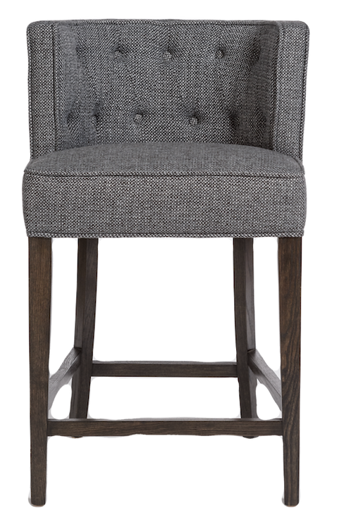 Savanah Conter Stool