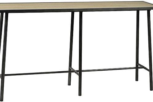 Harmon Sofa Table