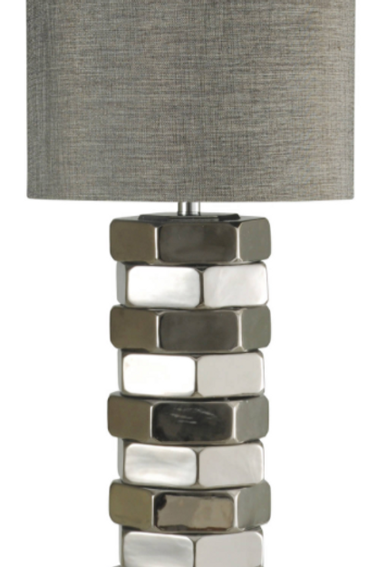 Selby Table Lamp