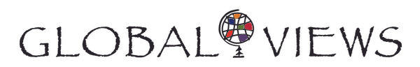 Global-Views-LP-logo.jpg