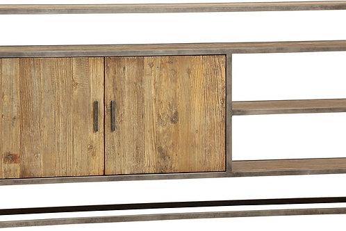 Hoffman Sideboard