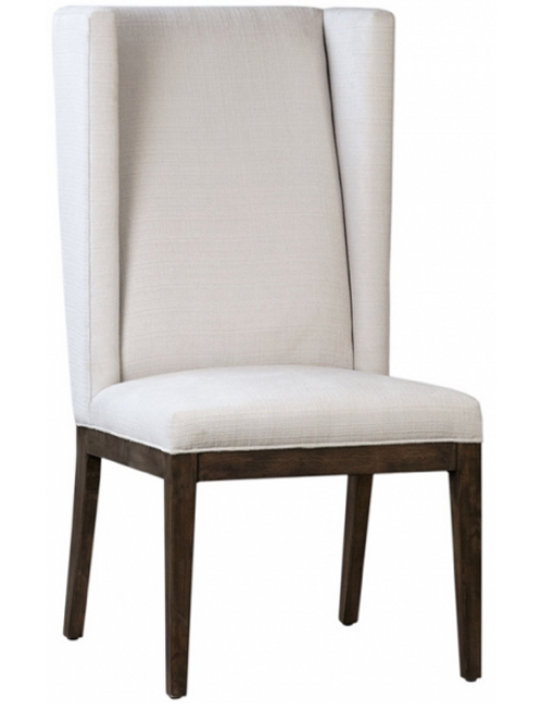 Buckner Dining Chair
