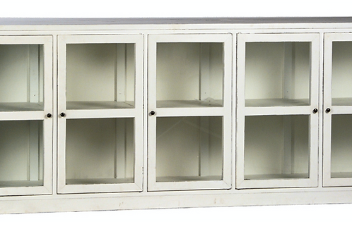 Ryan Sideboard