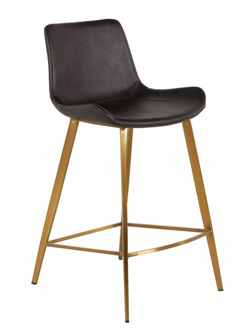 Hines Counter Stool