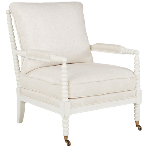 Porter Occasional Chair