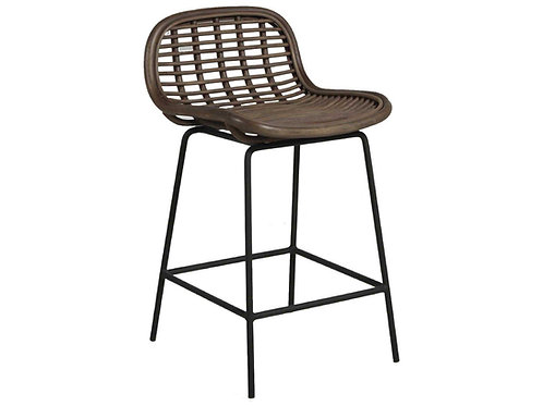 JAKE COUNTER STOOL