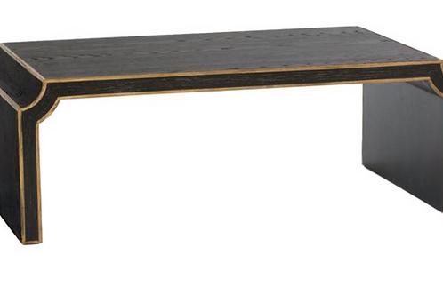 Julian Coffee Table