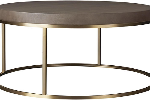 Bennet Cocktail Table