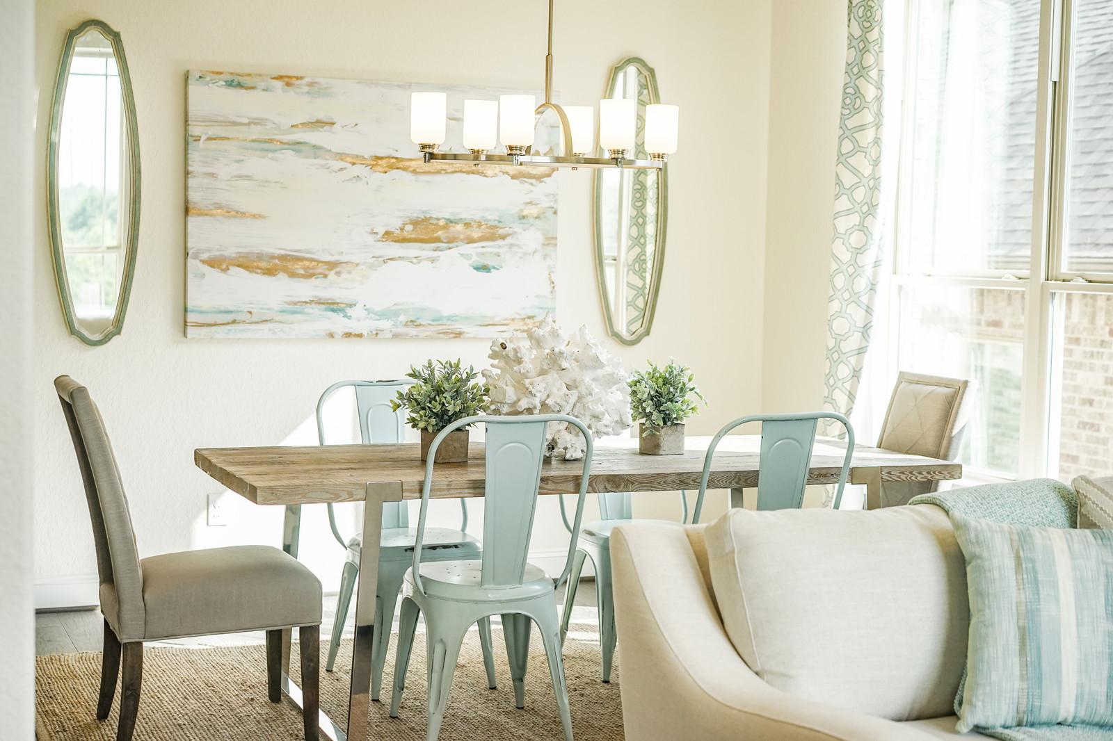 Interior Design | San Antonio | Dy Lynne Décor