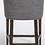 Thumbnail: Savannah Counter Stool