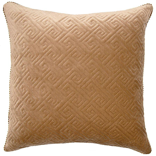 Conrad Quilted