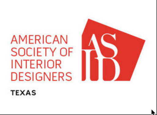 2017 San Antonio Pinnacle of Design Awards
