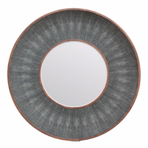 Armond Mirror