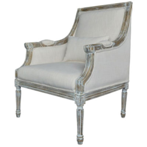 Kate Chair Grey